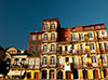 Porto's Bites and Sites
