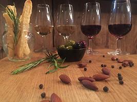 Dalmatian Wine and Dine Culinary Tour, Split-Middle Dalmatia