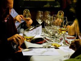 Rome Wine Tasting Tour, Rome