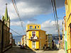 Tour de un día entero por Viña del Mar y Valparaíso
