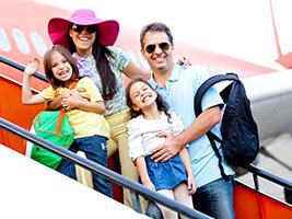 Elite airport meet and greet dubai hotelopia elite airport meet and greet m4hsunfo