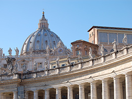 Vatican at Your Own Pace: Vatican Museums & Sistine Chapel - Skip the line Tickets, Rome