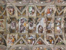 Vatican at Your Own Pace with Audioguide, Rome