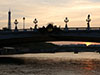Sightseeing Cruises Across the Capital