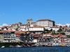 Porto City Half Day Tour