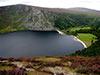 Wicklow Mountains and Glendalough Tour