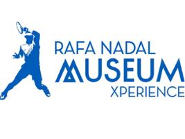 Rafa Nadal Xperience Museum & Guided Tour, Majorca