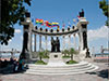 Guayaquil City and Historic Park Tour - Private