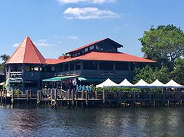 Fort Lauderdale Full Day Tour, Miami Area - FL
