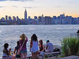 Sunday Funday: A Boozy Brooklyn Tour, New York Area - NY