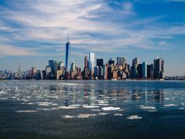 Statue of Liberty & Ellis Island Tour with Reserve Access, New York Area - NY