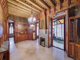 Exclusive Casa Vicens Tour: Gaudí´s First Masterpiece, Barcelona
