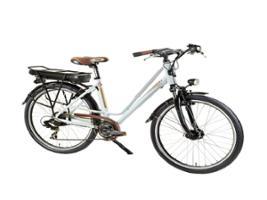 Eletric Bikes Rental, Tenerife