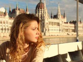 Danube Cruise with Transfer, Budapest