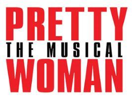 Pretty Woman, New York Area - NY