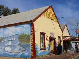 Victor Harbor, Adelaide - SA