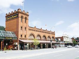 Adelaide City Tour, Adelaide - SA