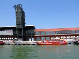 City Sightseeing Venice 48 hours + Leonardo Da Vinci Museum, Venice (and vicinity)