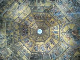 Duomo Monumental Complex - Guided Tour, Florence