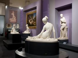 Accademia Gallery with Audioguide, Florence