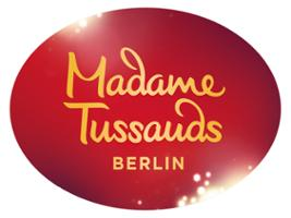 Combo: Madame Tussauds Berlin + Little BIG City Berlin, Berlin