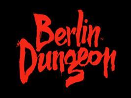 Combo: Little BIG City + AquaDom + Madame Tussauds Berlin + Berlin Dungeon + Legoland Berlin, Berlin