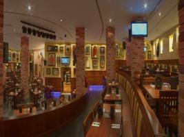 Hard Rock Cafe Mallorca, Majorca