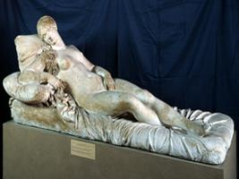 Accademia Gallery Tour - 1 Hour with David, Florence