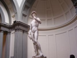 Accademia Gallery Early Entrance Tour - VIP Small Group, Florence