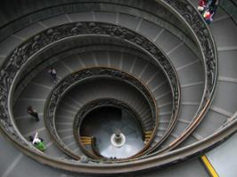 Vatican Museums & Sistine Chapel Early Entrance Ticket & Audioguide - Skip the Line, Rome