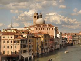 Super Saver: Original Venice Walk + Grand Canal Boat Tour, Venice (and vicinity)