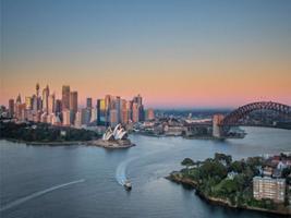 Sydney Opera House Tour, Sydney - NSW