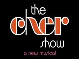 The Cher Show, New York Area - NY
