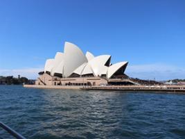 Short Stay Sydney, Sydney - NSW