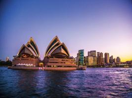 Best of Sydney, Sydney - NSW