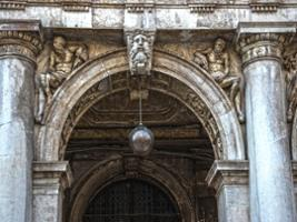Discover Venice City Walking Tour, Venice (and vicinity)