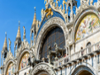 Skip the Line Access to St Mark's Basilica with Terraces