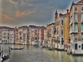 Private Venice Boat Tour, Venice (and vicinity)