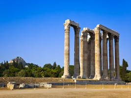 Athens with Acropolis and Acropolis Museum (5hrs) - Private, Athens