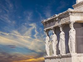 The Acropolis - Private Walking Tour, Athens