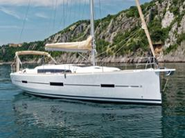 8-hour Private Yacht Charter, Malta