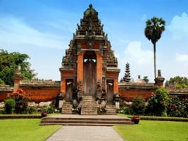Programok/Leírások Idegen Nyelven Special Discount: Fabulous Three Temples Tour - Small Group
