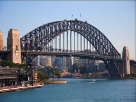 Sensational Sydney - Private Tour, Sydney - NSW