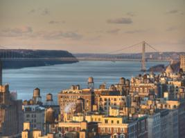 Special Discount Offer: Upper and Lower Manhattan + FREE Walking Tour - In Spanish, New York Area - NY