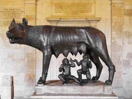 The Roman Empire Museum - Skip the Line, Rome