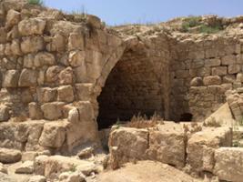 Judean Hills and Beit Gubrin Private Tour From Tel Aviv, Tel Aviv