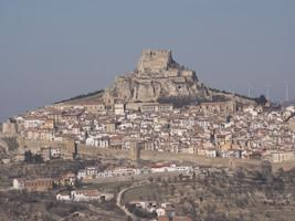 Tickets Excursion Morella And Sanctuary Of The Balma