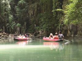 James Bond Phang Nga from Khao Lak - Private Tour, Khao Lak and Phang Nga