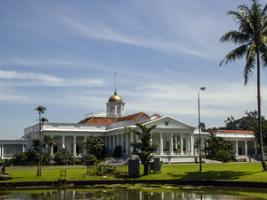 Full Day Country Side: The Breeze of Bogor - Private Tour, Jakarta