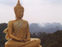 Amazing Three Temples Tour, Khao Lak and Phang Nga
